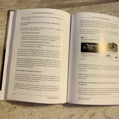 Seite 90 bis 91 im Buch