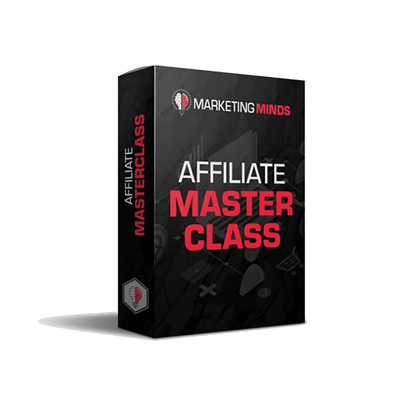 Affiliate Masterclass: v. Sven Hansen & Tommy Seewald (MarketingMinds)