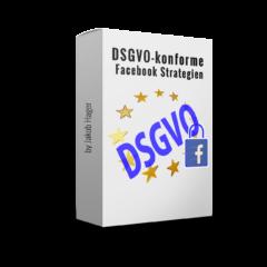 DGVO Webinar kostenlos