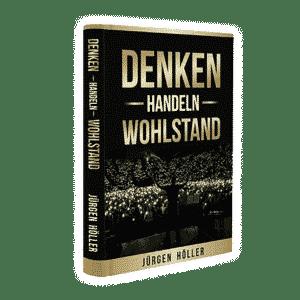Denken Handeln Wohlstand Jürgen Höller