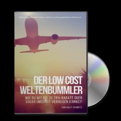 Der Low Coast Weltenbummler kaufen Download Ralf Schmitz