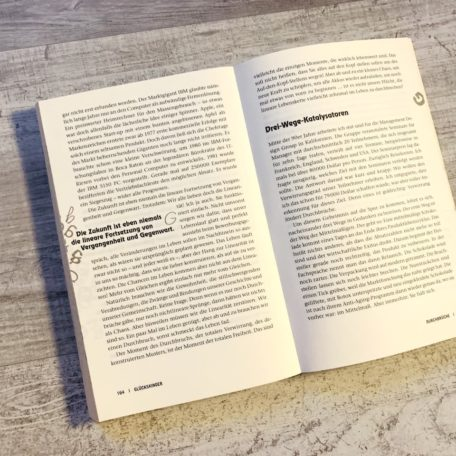 Seite 164 bis 165