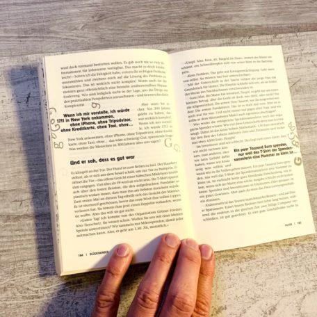 Seite 184 bis 185