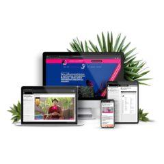 Mit Airbnb um die Welt Bastian Barami Officeflucht Download Login Gutschein