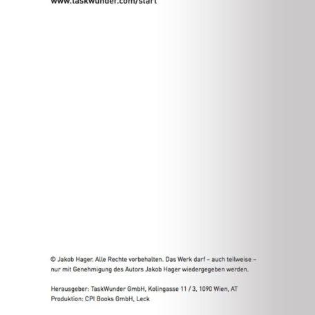 Neukundenlawine von Jakob Hager, Seite 4