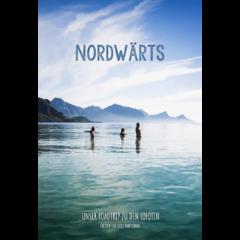 Nordwärts Film Download Stream Trailer