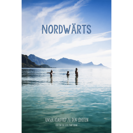 Nordwärts Film Download Stream Trailer