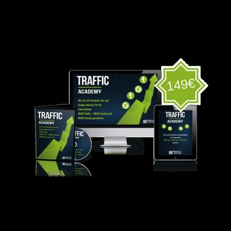 Traffic Academy Videokurs