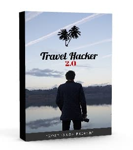 Travel Hacker 2.0