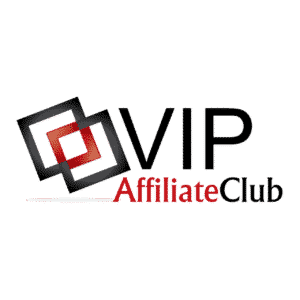VIP Affiliate Club 3.0 by Ralf Schmitz