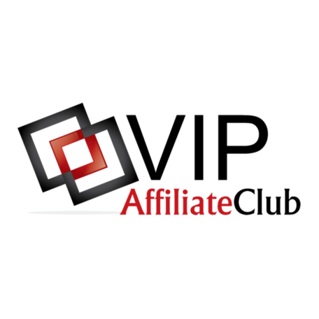 VIP Affiliate Club 3.0 by Ralf Schmitz