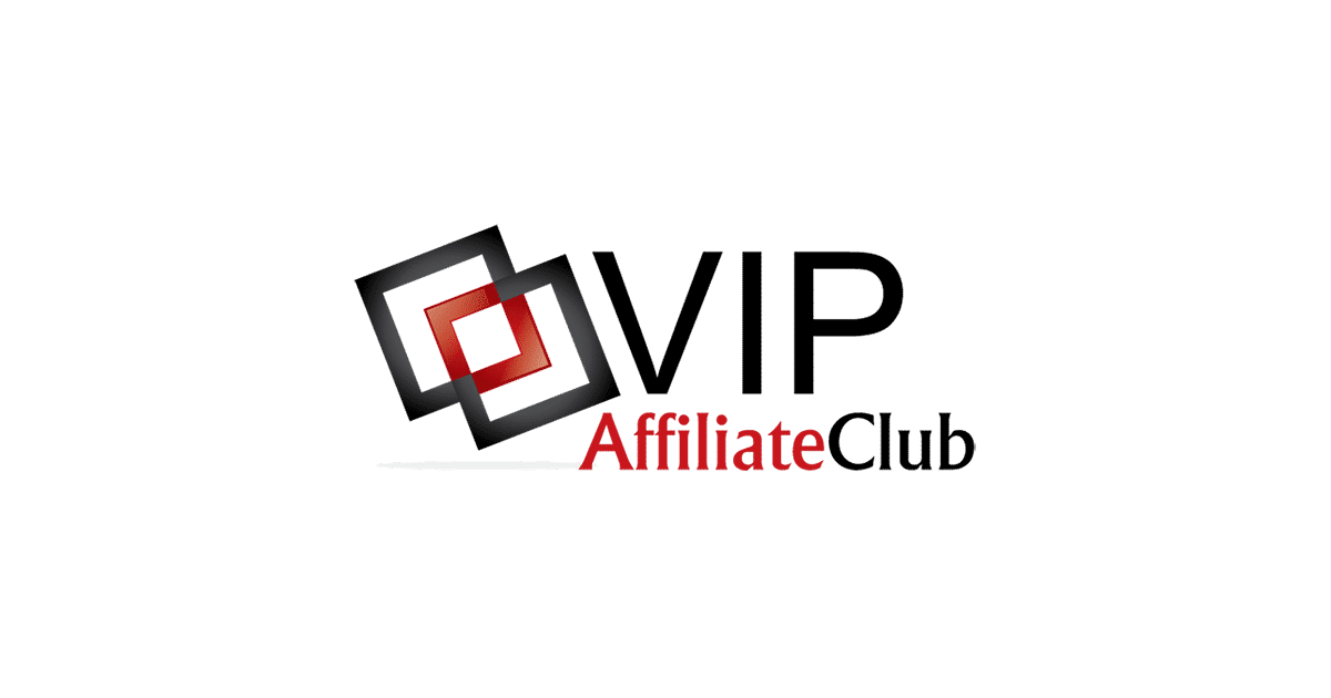 VIP Affiliate Club 3.0 by Ralf Schmitz Social Facebook Twitter
