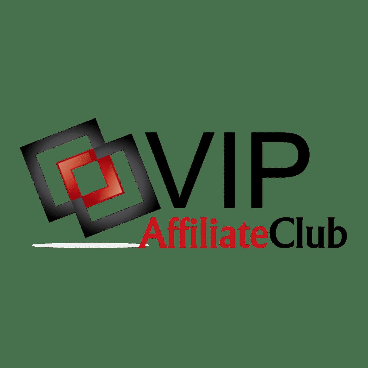 VIP Affiliate Club 3.0